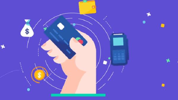 信用卡有逾期还能借得到网贷吗?满足这些要求!插图(1)