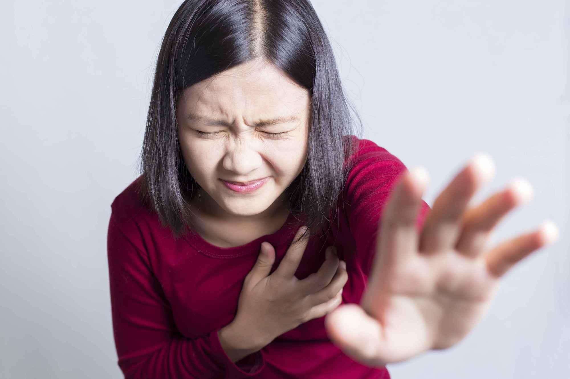 心脏不好的人,牢记这4个注意事项,或保心脏健康