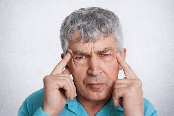 """高血压会引发头痛?这不是全部,让头痛""""缠绕""""你的是它们"""