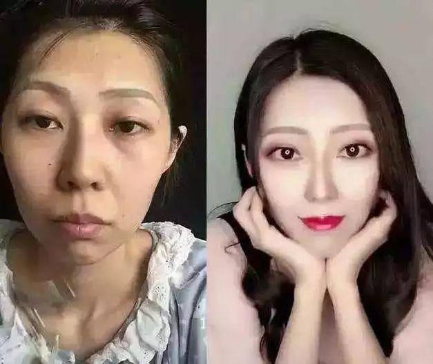 从事化妆品行业后悔了 感觉做化妆品导购好难