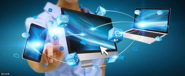 论文查重哪个平台比较好?论文查重哪个和知网最接近?
