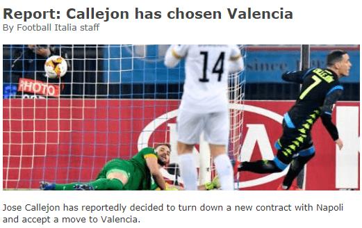 凌晨1点,武磊传来好消息:西班牙人挖角失败,顶级射手无缘加盟!