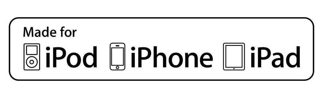 手机触屏失灵乱跳修复(苹果华为触屏失灵一招解决)
