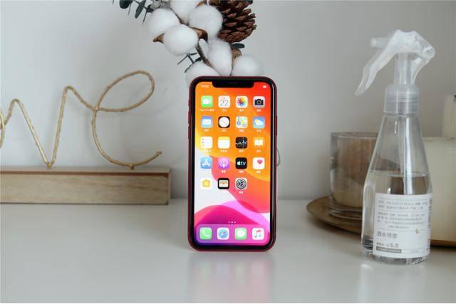 低价智能手机货到付款(低价智能手机推荐300-500)