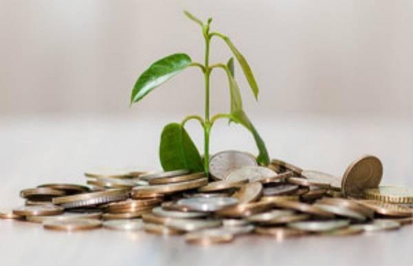 有什么软件可以借钱 什么借款平台最好借款?插图