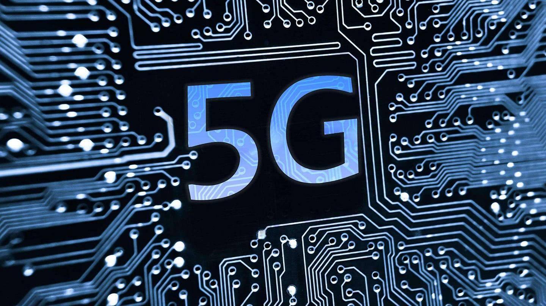 5G商用加速:用户数即将破亿,三大运营商重启价格战的照片 - 4