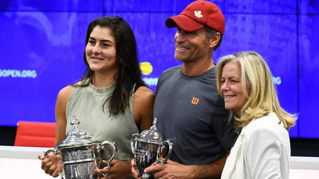 为什么在美网确定举办后,声称自己不参赛的网球运动员纷纷改口?