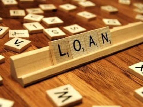 一到两千的贷款平台 2020新出贷款平台插图