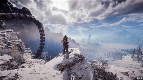 PC版《地平線:零之曙光》漲價或因玩傢湧進低價區