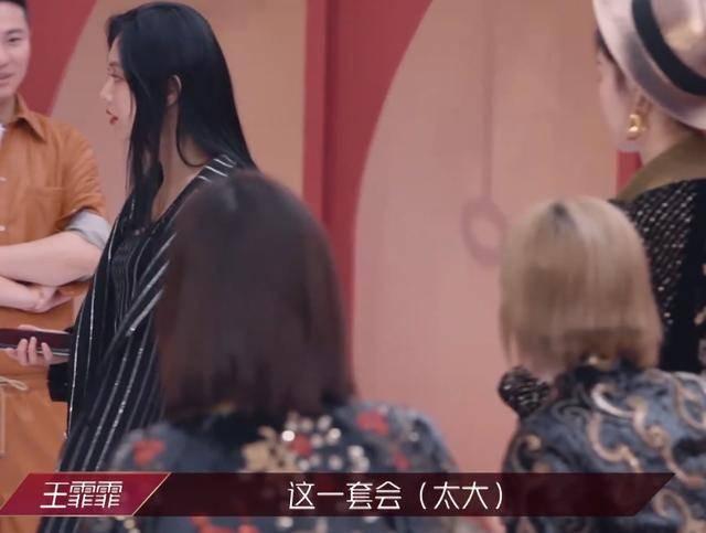 裹胸可以让胸变小吗,女人性冷淡能吃性药吗,中国古代最漂亮的美女
