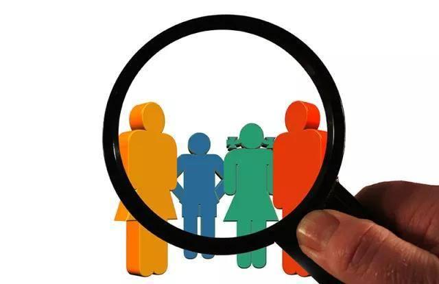 老客户维护方案(重要客户维护营销方案)