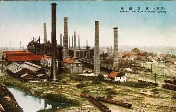 在武汉,遇见城市的下一个百年梦想