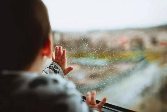 儿童机票如何购买(大人带儿童机票怎么订)