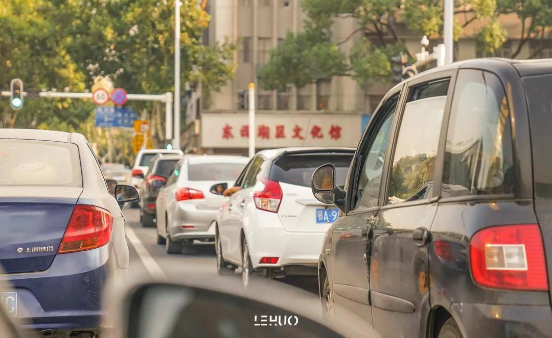 武汉东西湖区是郊区吗 寻觅1平方公里的理想生活