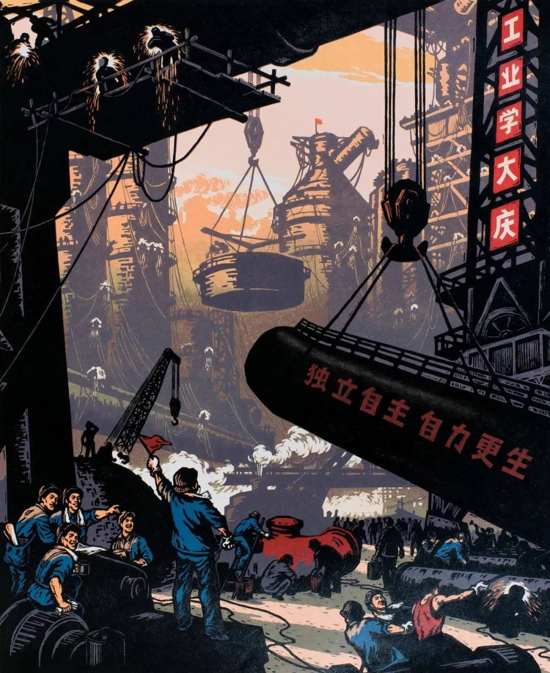 020武汉美术展近期活动