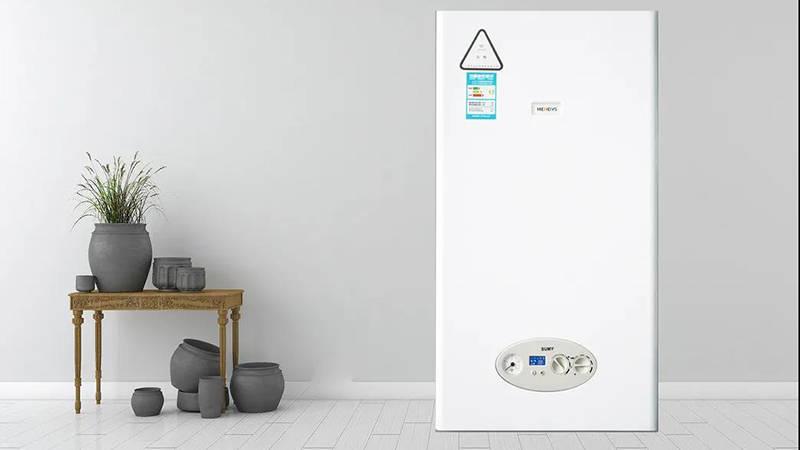 壁挂炉怎么清洗有专用设备吗,壁挂炉如何自己清洗