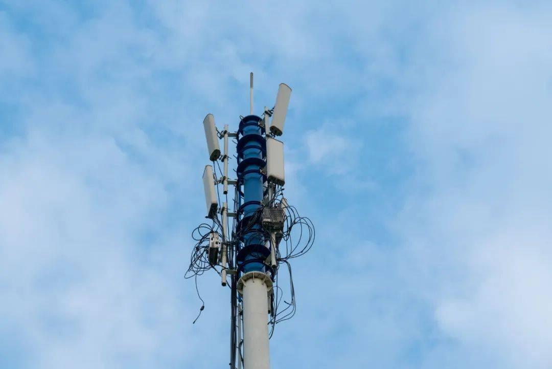 """000兆宽带多少钱一年(电信免费升级1000兆)"""""""