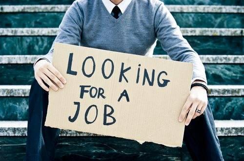 找工作哪个平台最靠谱(目前最靠谱的招聘网站)