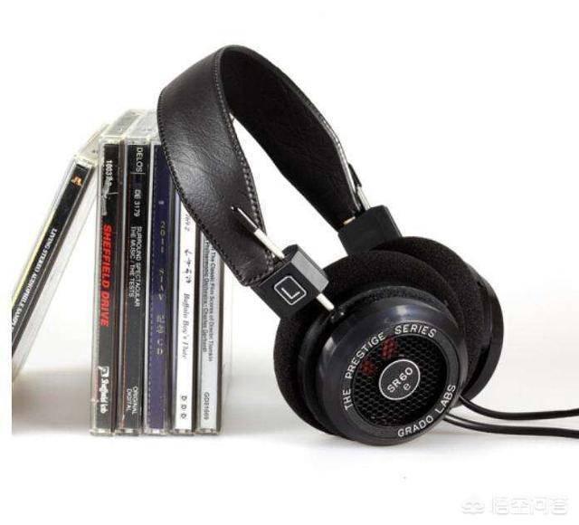 头戴式耳机性价比之王(千元级音质最好的头戴式耳机)