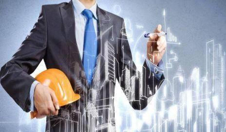 建筑资质代办所需要提供的社保证明材料有哪些?