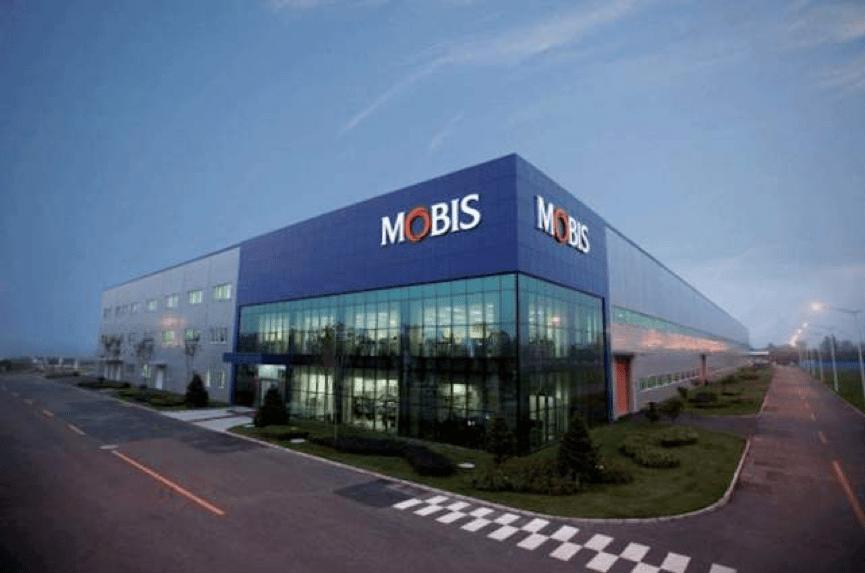 为行业变革做准备,摩比斯加大对电动汽车的投入