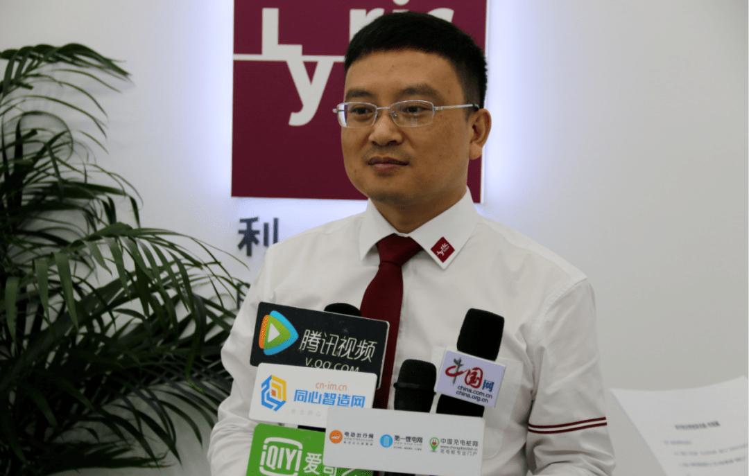做精做强中国自动化 利元亨以技术支撑客户需求