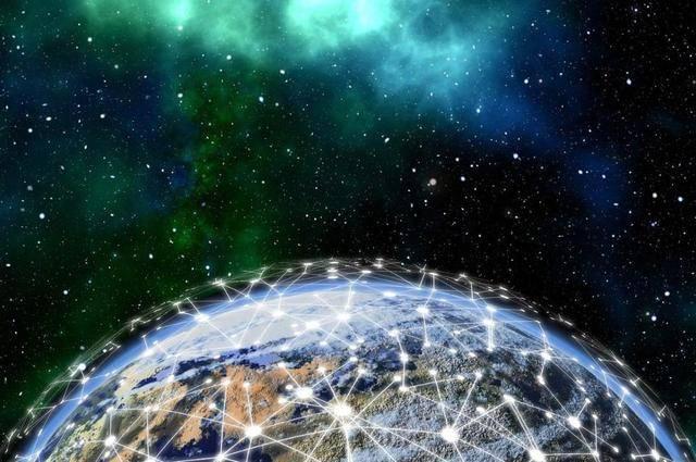 中移动宽带破2亿,为啥还有人放着免费的移动不要,高价装电信?