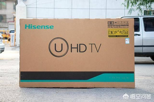 智能电视什么牌子好(华为电视机的质量怎么样)