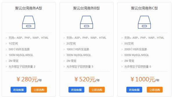 自己建个网站要多少钱(开发做一个网站需要多少钱)