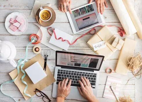 怎样做营销和产品推广(如何做销售计划方案)