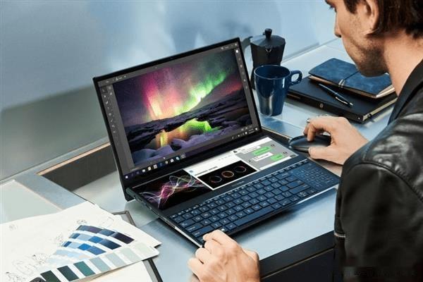 全国笔记本电脑排行榜(一线品牌笔记本排名)
