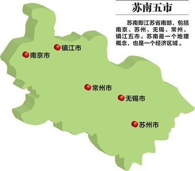 上海地铁再跨省,落后十二年的嘉兴能追上苏州吗插图(6)