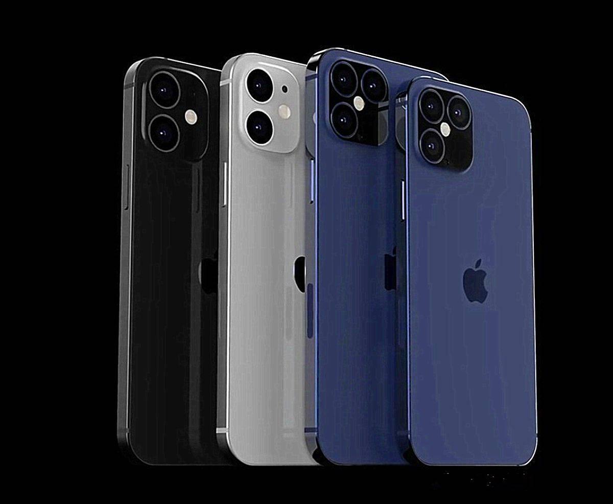 苹果12加单200万部,但价格为啥却破发四五百元呢?