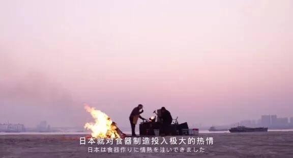 铁锅技艺,匠心传承:铁太郎传世铁锅,入驻高端商场!