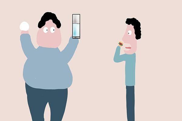胰腺受损,身体早有征兆,若都占了,十有八九是胰腺炎了 网络快讯 第3张