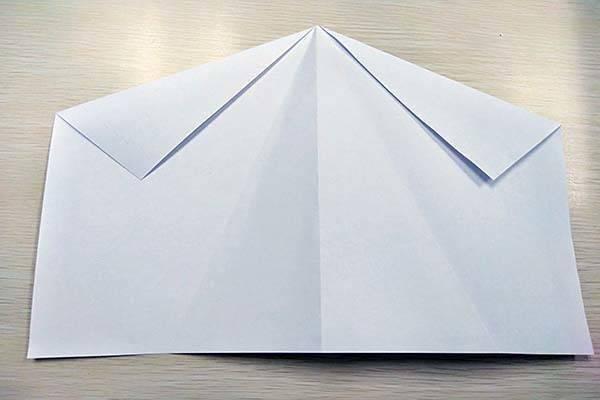a4纸的尺寸是多少厘米 a4纸的一般是什么尺寸 a4纸厚度是多少毫米 网络快讯 第2张