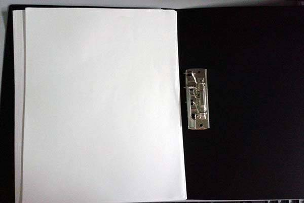 a4纸的尺寸是多少厘米 a4纸的一般是什么尺寸 a4纸厚度是多少毫米 网络快讯 第1张