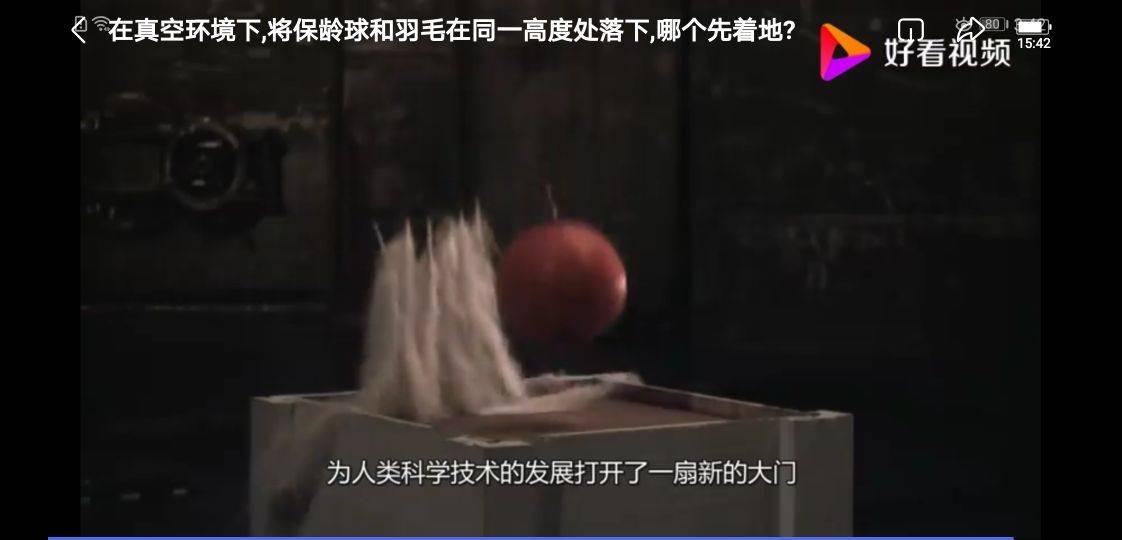 牛顿与苹果的故事(牛顿晚年为什么疯了)