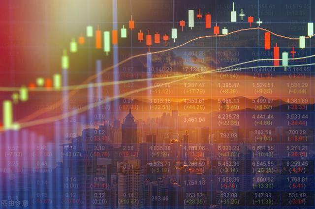 股票卖了涨买了跌(股票有买有卖为什么会涨跌)