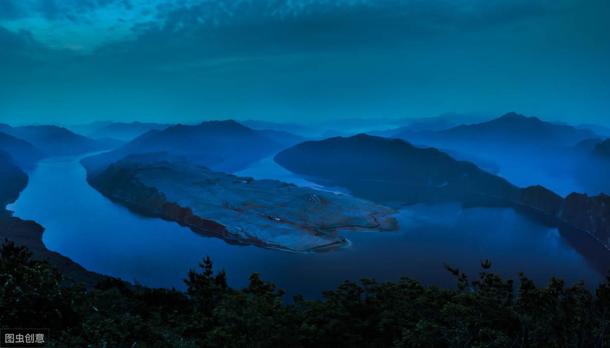 中国和朝鲜的界河是什么河(中国和朝鲜两国的界河是什么)