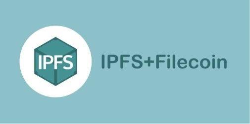 ipfs/filecoin最新消息:filecoin矿机骗局 矿机靠不靠谱 合法吗?
