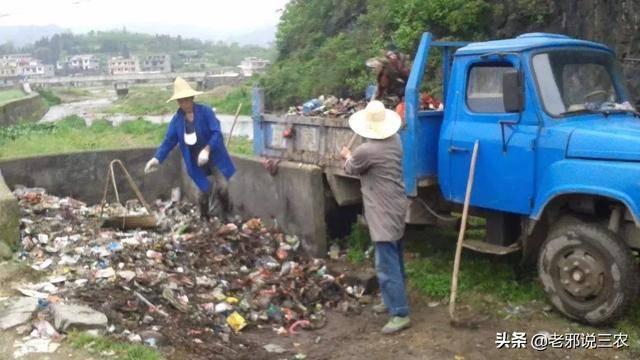 废品回收的利润是多少?收废铁一年挣80万