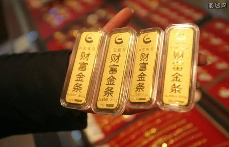 香港黄金一两等于多少克 香港买黄金要交税吗? 网络快讯 第1张