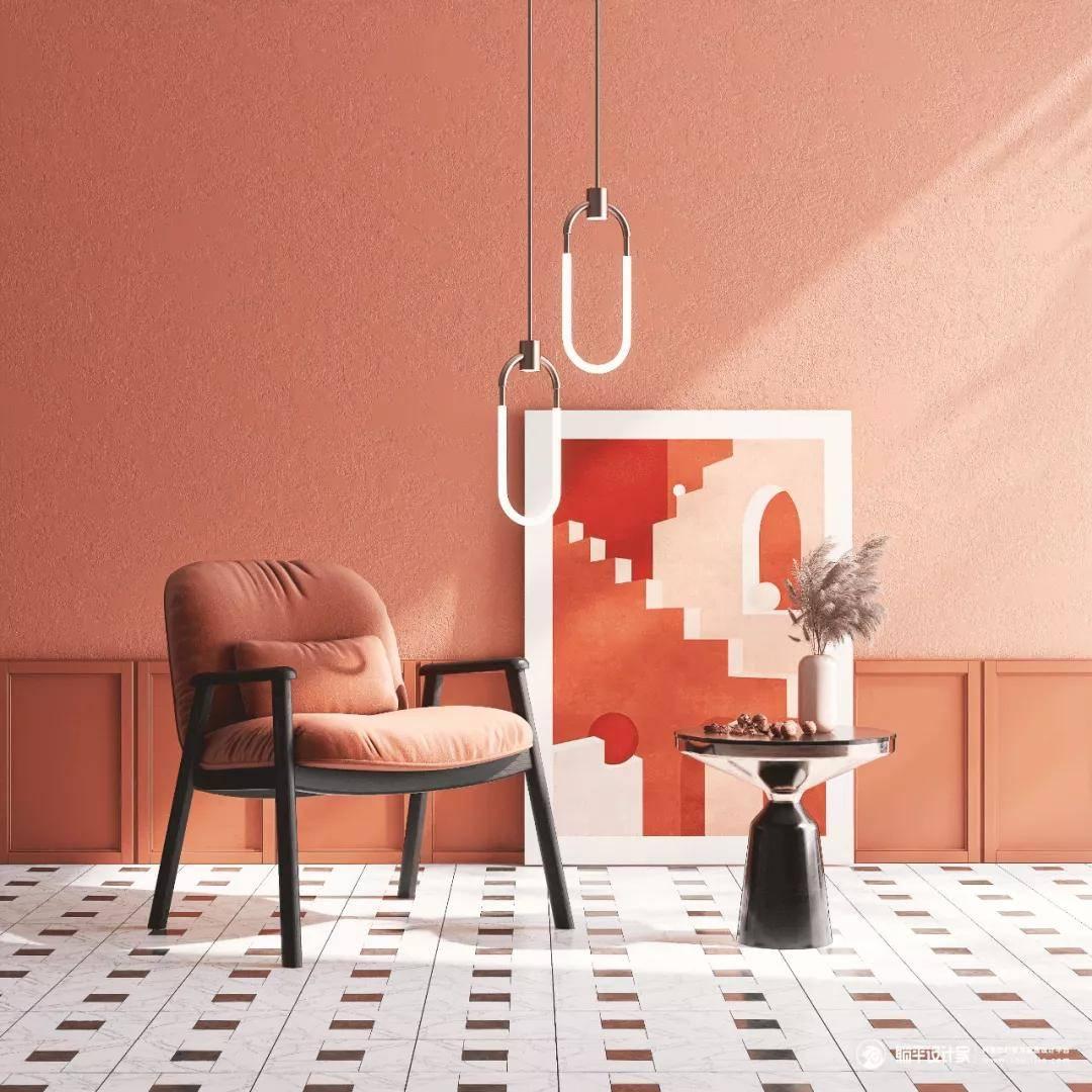 躺平设计家拨开迷雾的家装家居,正全链路奔向数字化