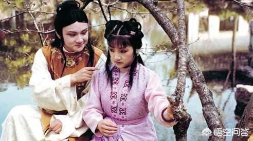 无论林黛玉嫁到何方,紫鹃都会跟着做陪嫁吗?