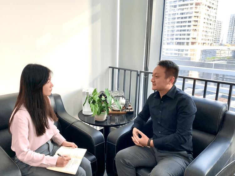 深圳银控供应链:不断创新,倾注全力创造企业价值