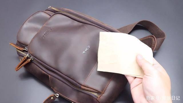 红霉素软膏的作用及功能,简单实用,回家找找有没有,试试 网络快讯 第3张