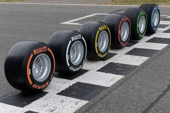 f1赛车多少钱一辆(f1赛车很贵吗)插图(5)