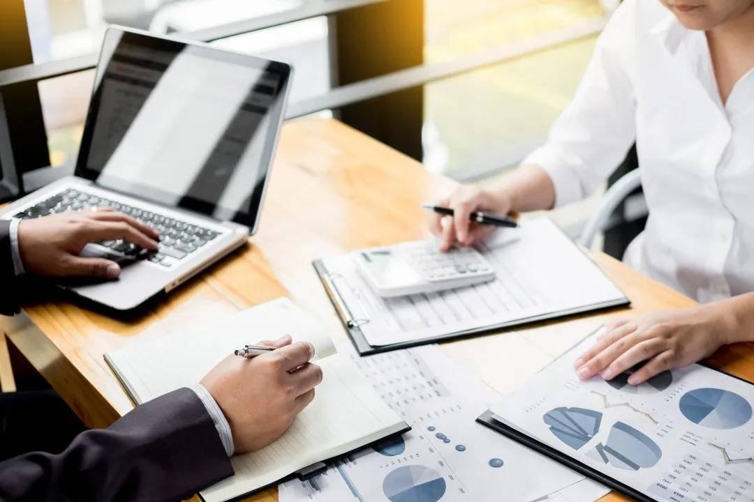 Original和安永一起读对冲会计:如何判断一个企业是否可以应用,应该应用什么样的对冲会计?