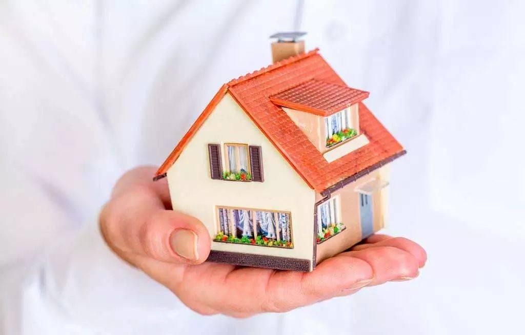 京东白条影响房贷吗(为什么经常用白条申请不下来房贷呢)插图(3)